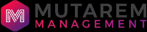 Mutarem Management