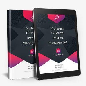 Mutarem - Guide To Interim Managementsmall