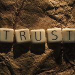 Mutarem Management - How to Build Relationships of Trust
